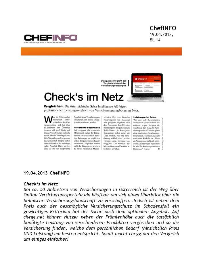 ChefINFO_Checks_im_Netz_19042013_HP-Bild