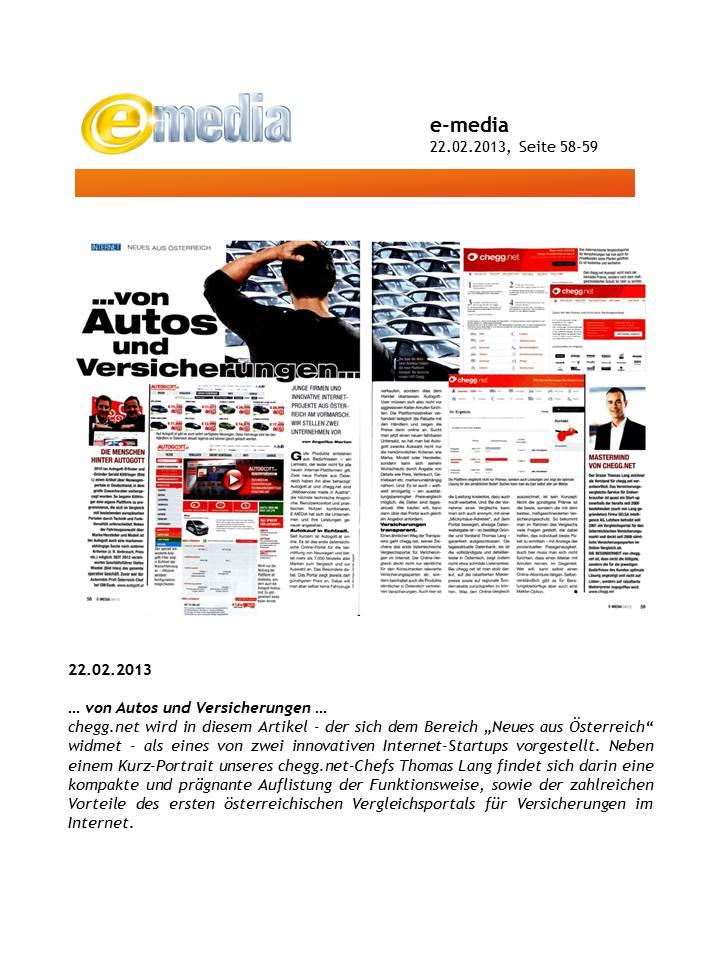 E-Media_von_Autos_und_Versicherungen_22022013_HP-Bild