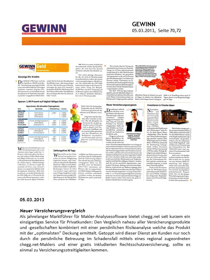Gewinn_Neuer_Versicherungsvergleich_HP-Bild