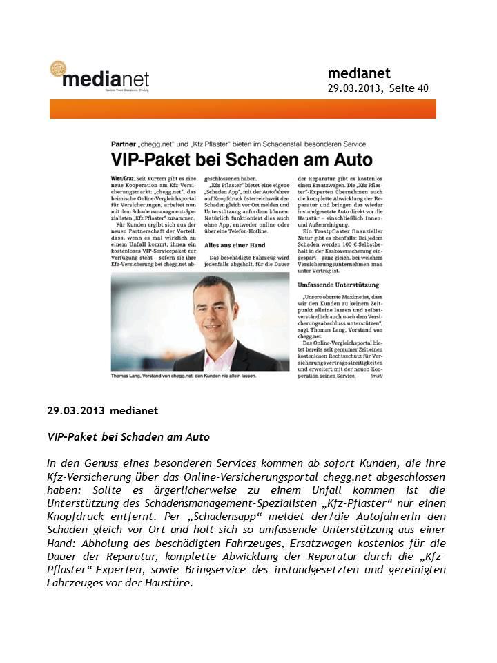 Medianet_VIP-Paket_bei_Schaden_am_Auto_29032013_HP-Bild