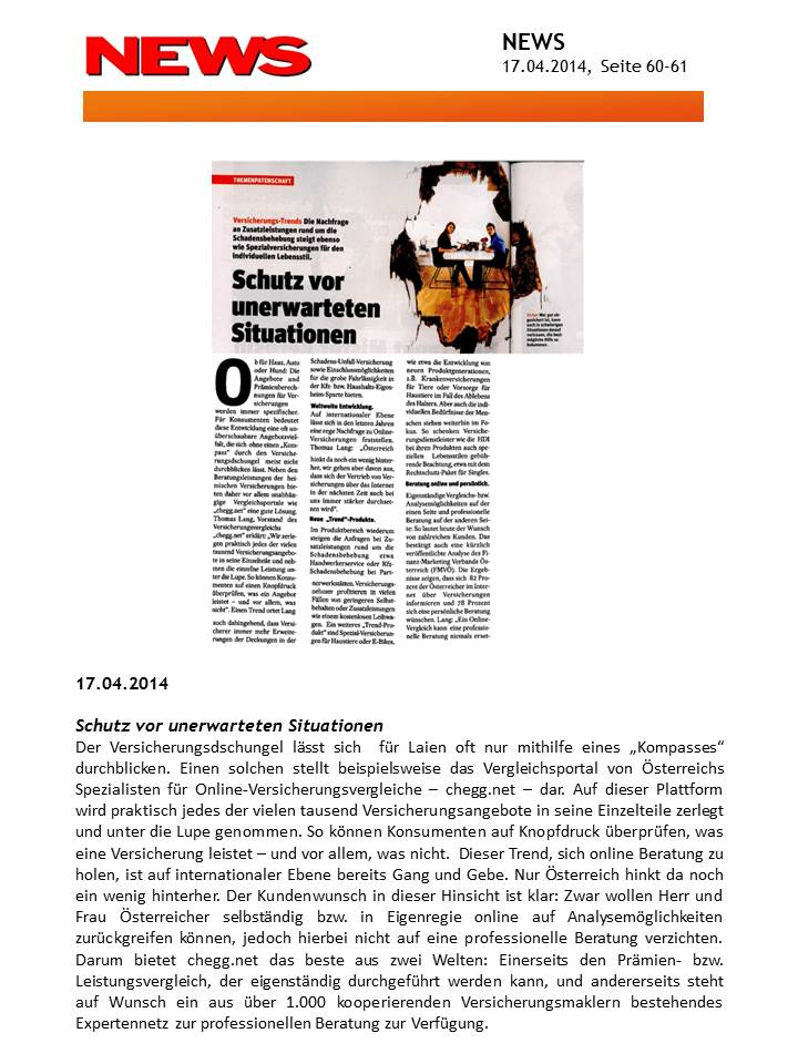 NEWS_Schutz_vor_unerwarteten_Situationen_17042014_HP-Bild1
