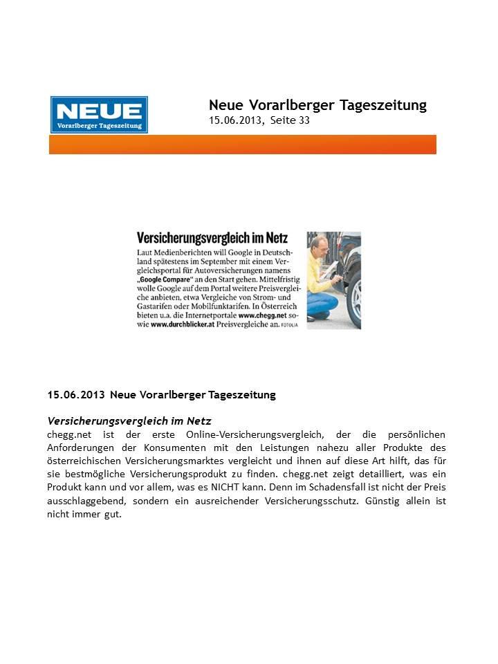 Neue_Vorarlberger_Tageszeitung_Versicherungsvergleich_im_Netz_13062013_HP-BILD