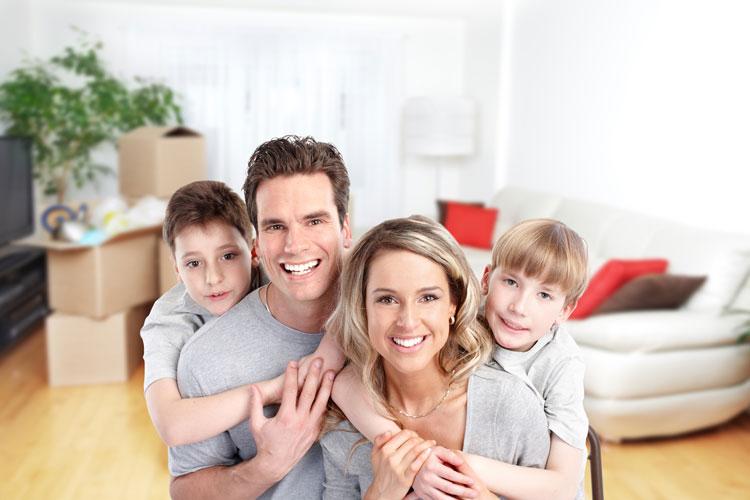 familie-haushalt